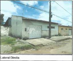 Casa à venda com 3 dormitórios em Área 01 maioba, São josé de ribamar cod:571772
