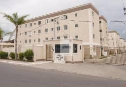 Ótimo apartamento com 2 quartos à venda, 50 m² por R$ 150.000 - Jardim Mariléa - Rio das O