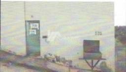 Apartamento à venda com 2 dormitórios em Bom jesus, Matozinhos cod:e75004f86b7