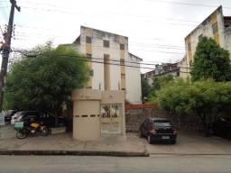 Apartamento à venda, 2 quartos, Cristo Rei - Teresina/PI
