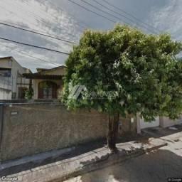 Casa à venda em Qdr 108 moacyr brotas, Colatina cod:05c3fec9632