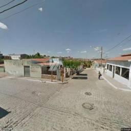 Casa à venda com 3 dormitórios em Centro, Canindé de são francisco cod:c04260baa91