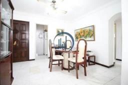 Apartamento à venda no bairro Stiep - Salvador/BA
