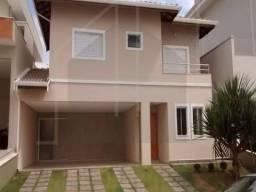 Casa para alugar com 3 dormitórios em Pinheiro, Valinhos cod:CA003815
