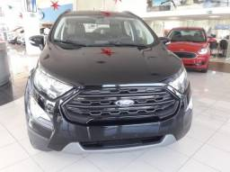 Ford Ecosport 1.5 TIVCT FLEX FREESTYLE MANUAL 4P