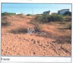 Terreno à venda em Lt s/n junco, Picos cod:554548456c6