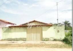 Casa à venda com 3 dormitórios em Sagrada familia, Pirapora cod:3a6e85c84ec