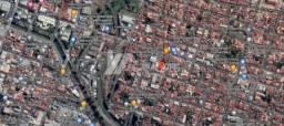 Apartamento à venda em Sao francisco, Tefé cod:2ffba15bb6b