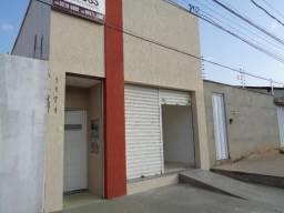 Ponto Comercial para aluguel, Parque Piauí - Timon/MA