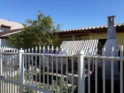 Casa Alvenaria para Venda em Zaniolo São José dos Pinhais-PR
