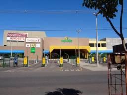 Loja Comercial para aluguel, Centro - Timon/MA