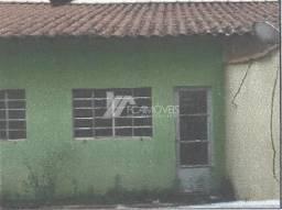 Casa à venda com 2 dormitórios cod:fa27ffa2320