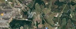 Casa à venda com 2 dormitórios em Acude, Itajubá cod:ef86ffb479b