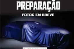 308 2013/2013 2.0 ALLURE 16V FLEX 4P AUTOMÁTICO
