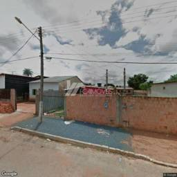 Casa à venda com 3 dormitórios em Formosinha, Formosa cod:77c660310de