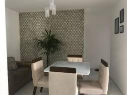 Apartamento à venda, Cond Ilha dos Açores Aracaju SE