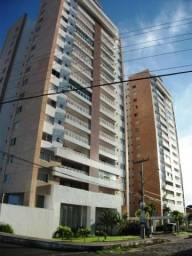 Apartamento para aluguel, 4 quartos, 2 vagas, Fatima - Teresina/PI