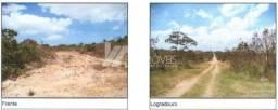 Terreno à venda em Rio amaro, São josé de ribamar cod:571698