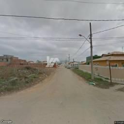 Casa à venda em Lt 303 casa 03 village rio das ostras, Rio das ostras cod:6f36710cd31