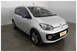 Volkswagen Up move TSI 2016 4P