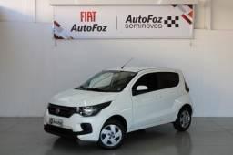 Fiat MOBI LIKE 1.0 8V 4P