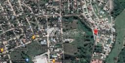 Casa à venda com 3 dormitórios em Vila gabriela (manilha), Itaboraí cod:43df15386e3