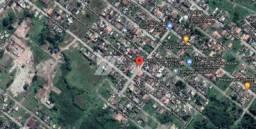 Casa à venda com 2 dormitórios em Mongagua, Mongaguá cod:e6a2ba8f8aa