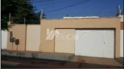 Casa à venda com 2 dormitórios em Araçagy, Paço do lumiar cod:571510