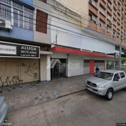 Apartamento à venda com 2 dormitórios em Jardim floresta, Porto alegre cod:5d279862051
