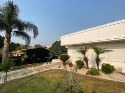 Casa para alugar com 4 dormitórios em Boqueirão, Passo fundo cod:11337