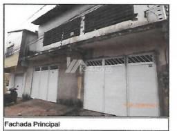 Casa à venda com 3 dormitórios em Lt 37 jd alvorada, São josé de ribamar cod:571693