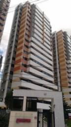 Apartamento à venda com 3 dormitórios em Cidade dos funcionarios, Fortaleza cod:DMV194