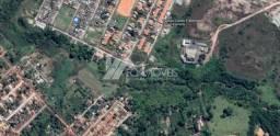 Casa à venda com 2 dormitórios em Chacaras coimbra, Águas lindas de goiás cod:56c47d2c48b