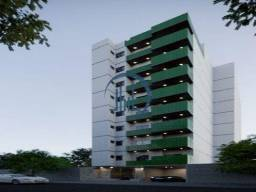 Apartamento à venda no bairro Pernambués - Salvador/BA