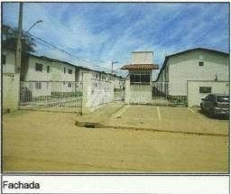 Apartamento à venda com 2 dormitórios em Bl 12 mercês, Paço do lumiar cod:571513
