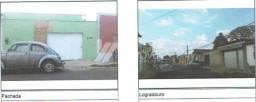 Casa à venda com 2 dormitórios em Centro, Caxias cod:571215