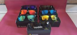 Óculos Importados Viahda