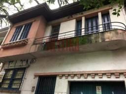 Casa à venda com 4 dormitórios em Floresta, Porto alegre cod:8093