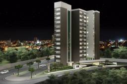 8437 | Kitnet à venda com 1 quartos em CAPÃO RASO, CURITIBA