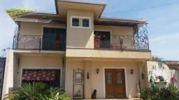 Sobrado com 4 dormitórios à venda, 600 m² por R$ 4.000.000,00 - Portal - Paranapanema/SP
