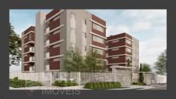 Vende-se Apartamento em Campina Grande do Sul/PR, Jardim Paulista