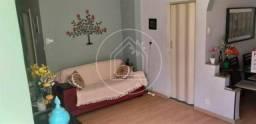 Apartamento à venda com 3 dormitórios em Botafogo, Rio de janeiro cod:866388