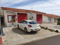 Casa de condomínio à venda com 3 dormitórios em Boa vista, Ponta grossa cod:V3655