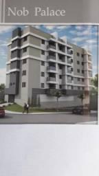Apartamento à venda com 1 dormitórios em Orfas, Ponta grossa cod:V762
