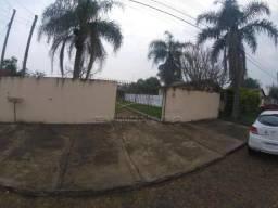 Casa para alugar com 2 dormitórios em Uvaranas, Ponta grossa cod:L1319