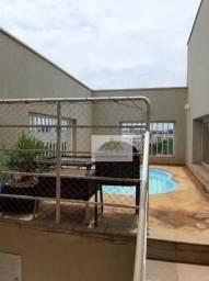 Cobertura com 2 dormitórios à venda, 142 m² por R$ 399.000 - Parque Industrial Lagoinha -