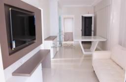 Apartamento à venda com 3 dormitórios em Centro, Florianópolis cod:28208