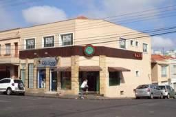 Escritório para alugar em Centro, Ponta grossa cod:L774