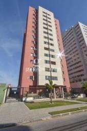 Apartamento para alugar com 3 dormitórios em Capao raso, Curitiba cod:21271001