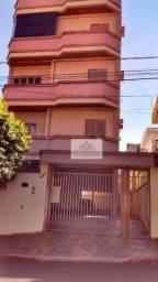 Apartamento com 1 dormitório, 37 m² - venda por R$ 170.000,00 ou aluguel por R$ 970,00/mês